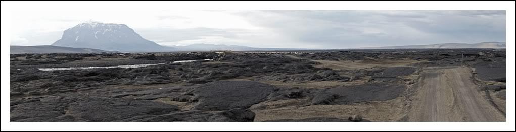 Un petit tour d'Islande... Isjour4_41