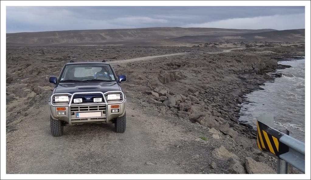 Un petit tour d'Islande... Isjour4_42