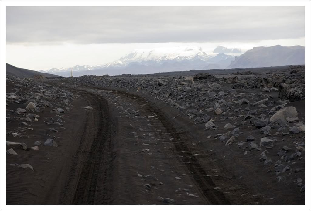 Un petit tour d'Islande... Isjour4_44