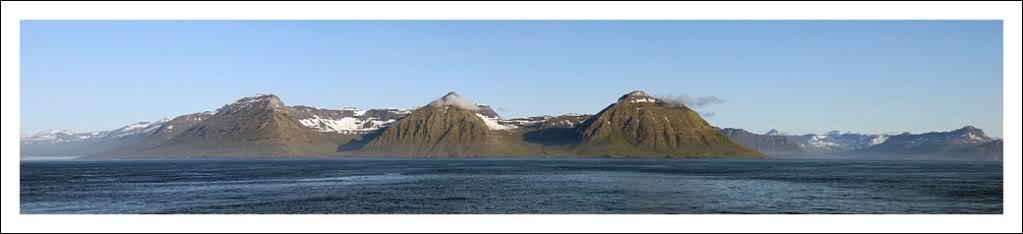Un petit tour d'Islande... Isjour4_45