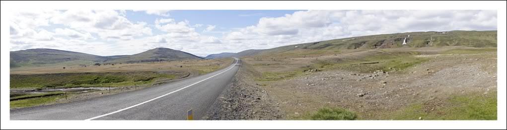 Un petit tour d'Islande... Isjour4_9