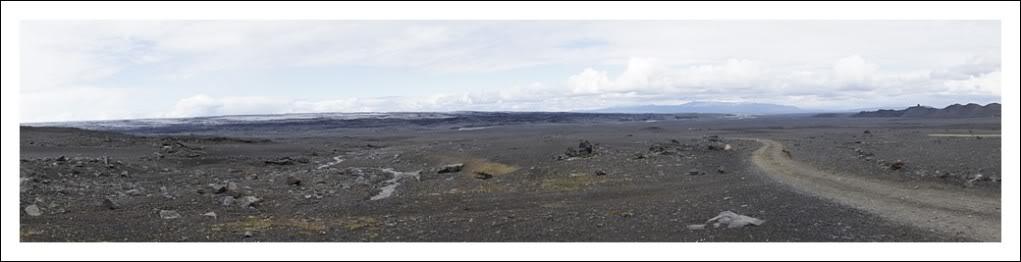 Un petit tour d'Islande... Isjour5_1