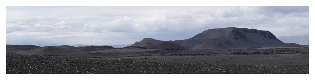 Un petit tour d'Islande... Isjour5_10