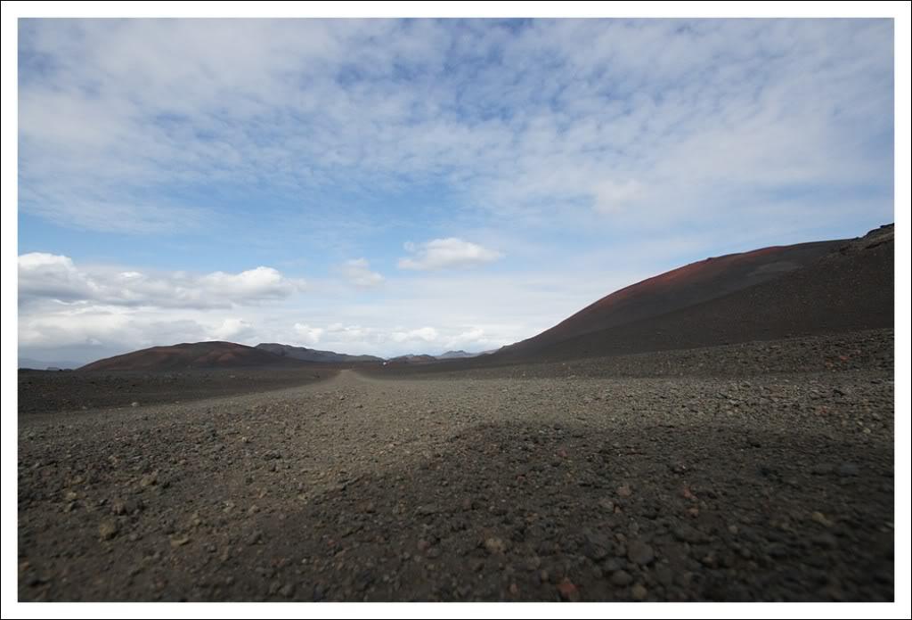 Un petit tour d'Islande... Isjour5_11