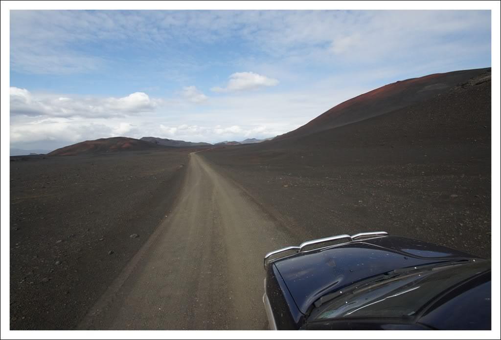 Un petit tour d'Islande... Isjour5_12