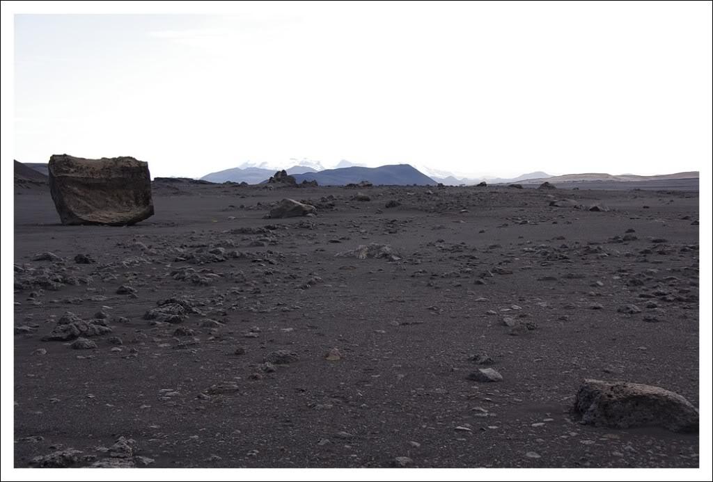 Un petit tour d'Islande... Isjour5_15