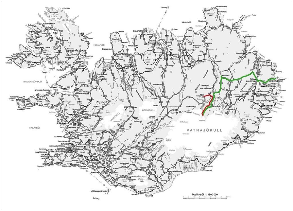 Un petit tour d'Islande... Isjour5_17