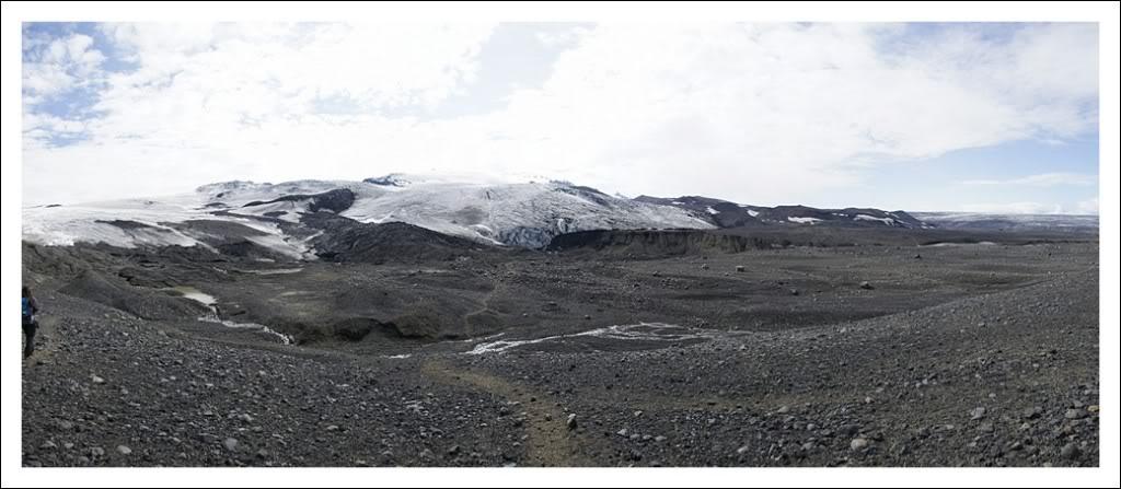 Un petit tour d'Islande... Isjour5_18