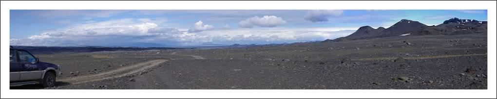Un petit tour d'Islande... Isjour5_19