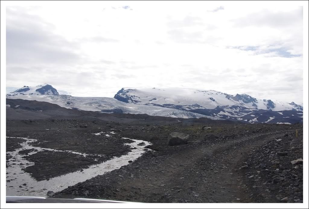 Un petit tour d'Islande... Isjour5_2