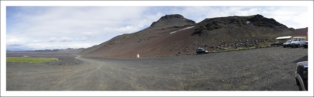 Un petit tour d'Islande... Isjour5_20