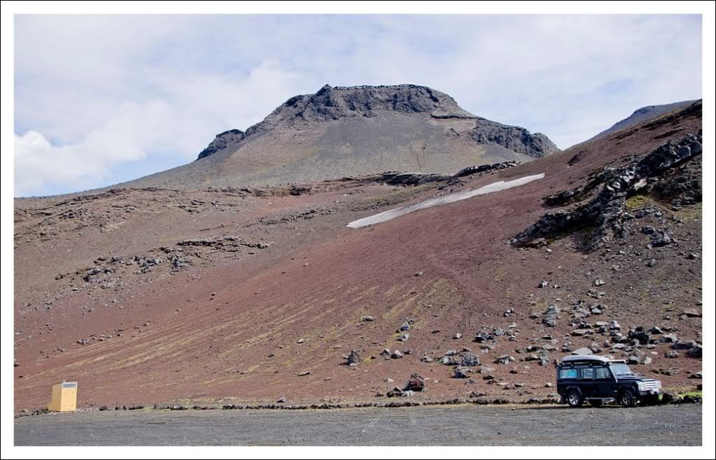 Un petit tour d'Islande... Isjour5_21
