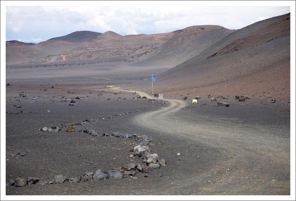 Un petit tour d'Islande... Isjour5_22