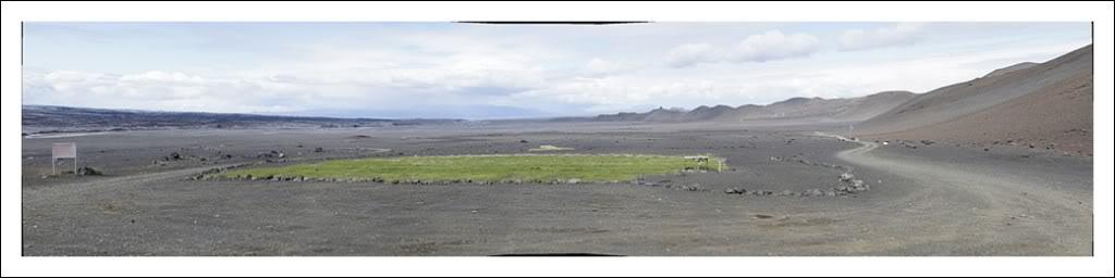 Un petit tour d'Islande... Isjour5_24