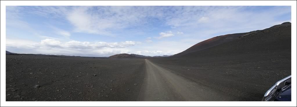 Un petit tour d'Islande... Isjour5_25
