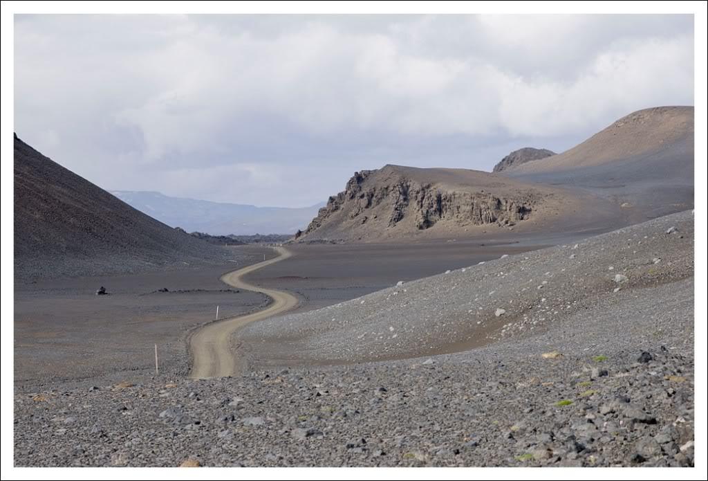Un petit tour d'Islande... Isjour5_26