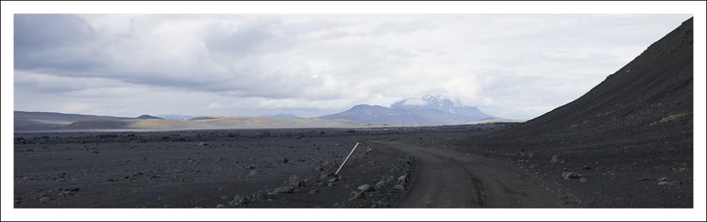 Un petit tour d'Islande... Isjour5_27