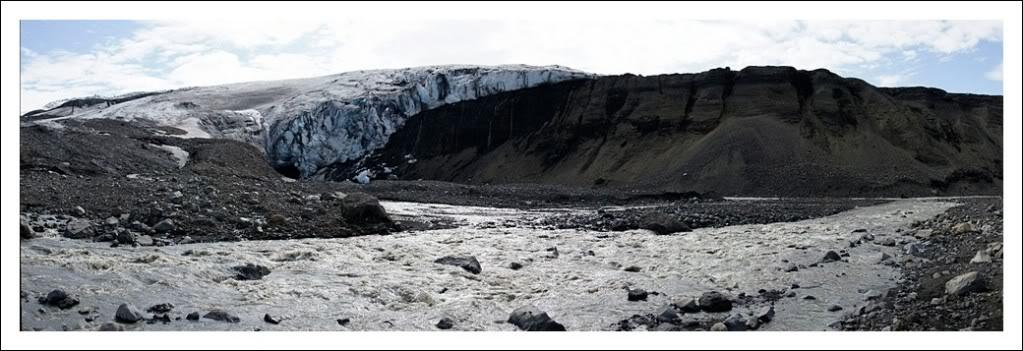 Un petit tour d'Islande... Isjour5_28