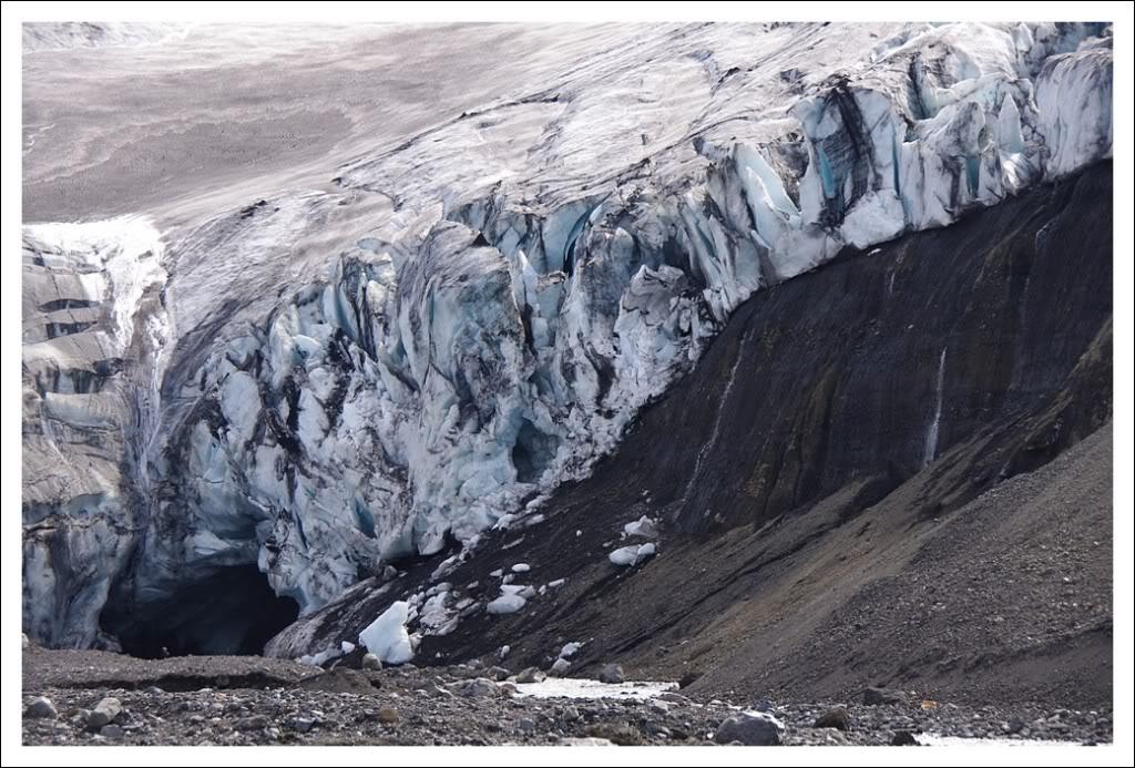 Un petit tour d'Islande... Isjour5_3