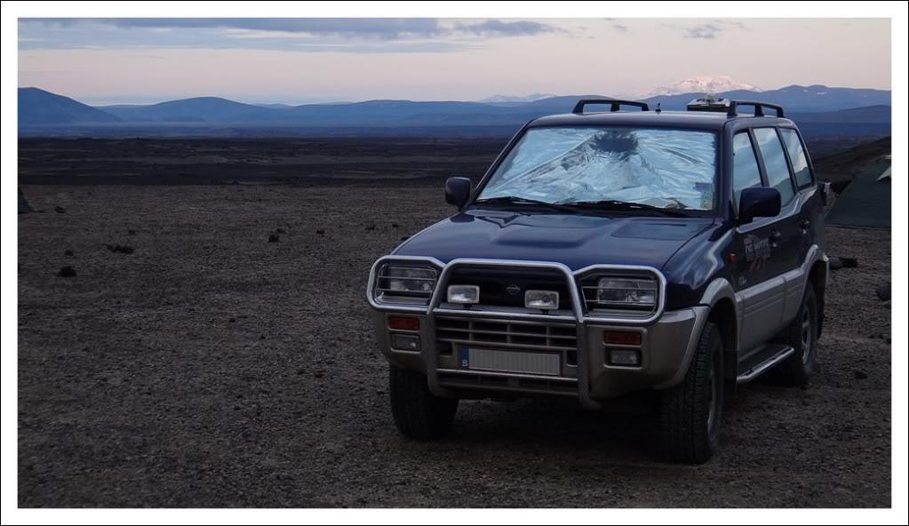 Un petit tour d'Islande... Isjour5_31