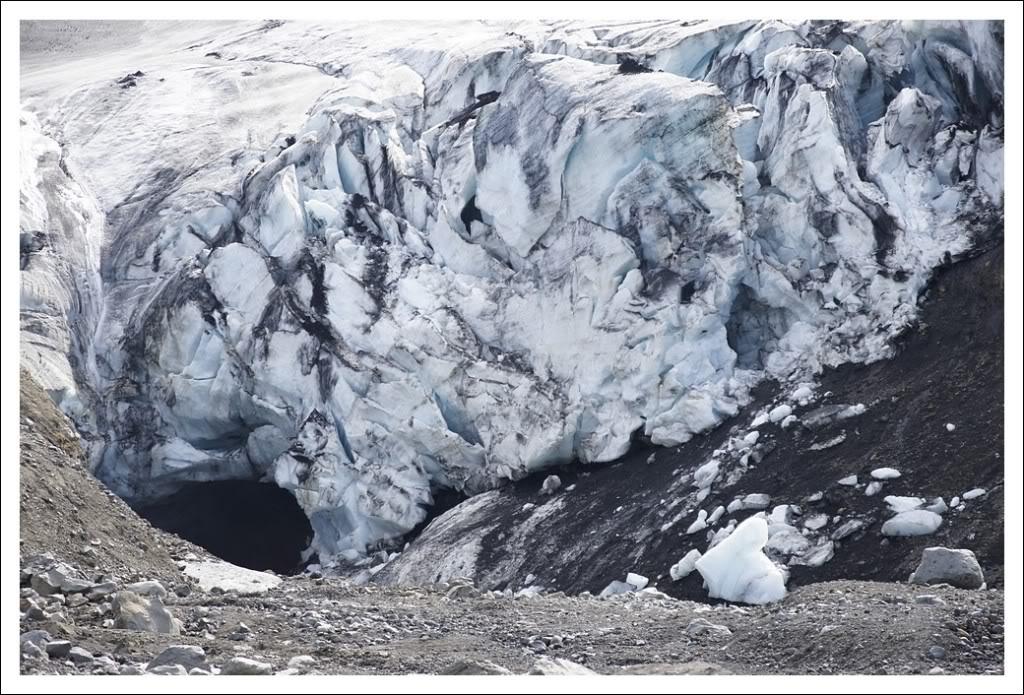 Un petit tour d'Islande... Isjour5_4