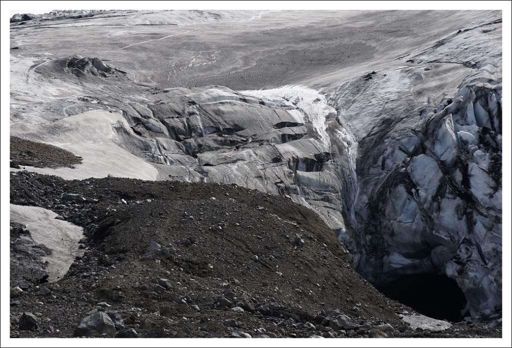 Un petit tour d'Islande... Isjour5_5