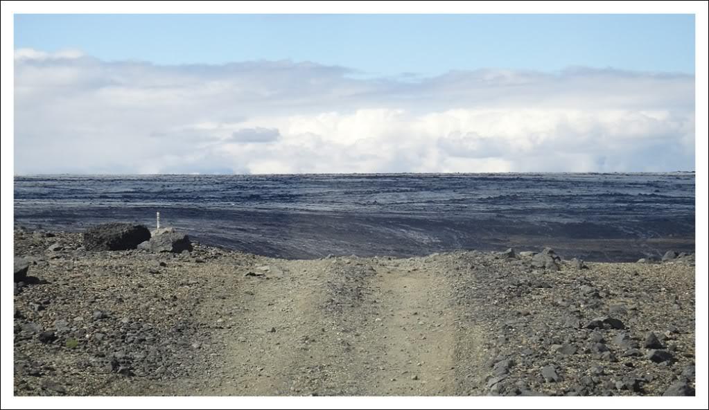 Un petit tour d'Islande... Isjour5_9