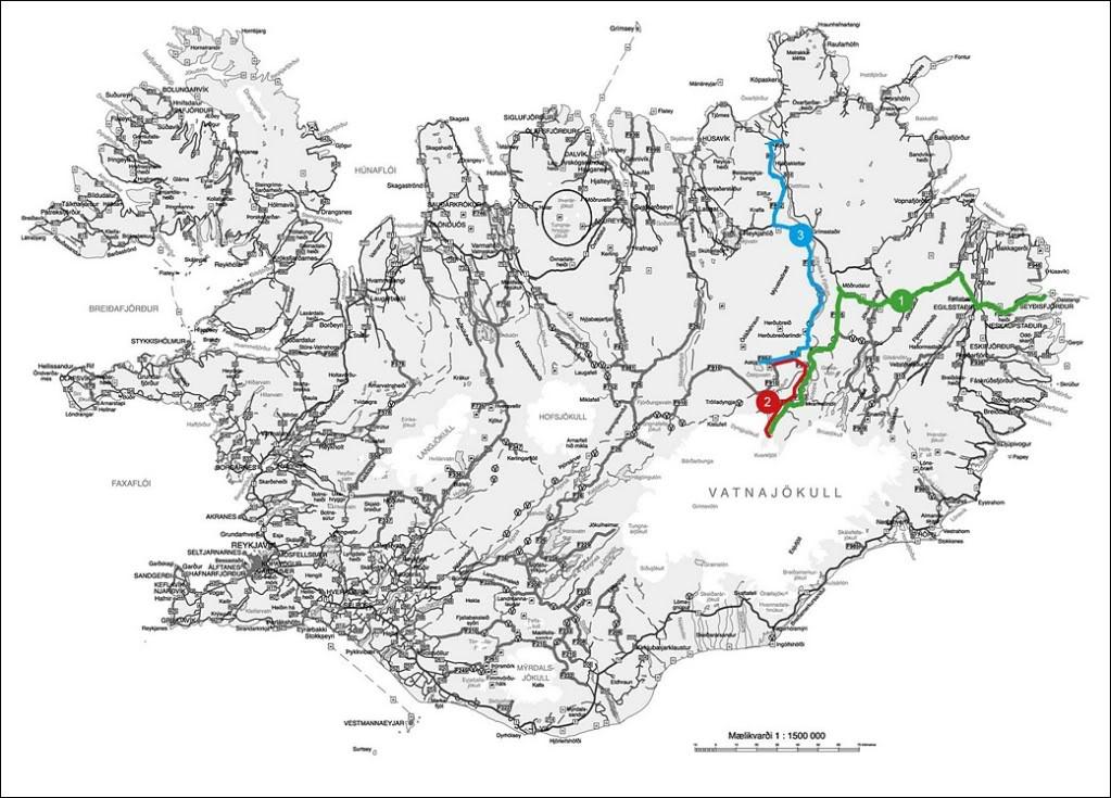 Un petit tour d'Islande... Isjour6_1