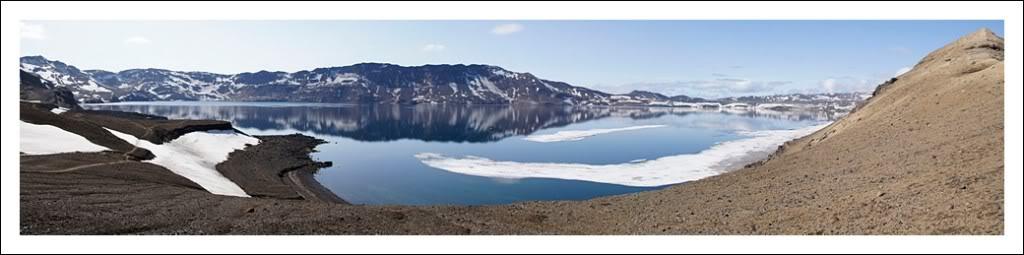 Un petit tour d'Islande... Isjour6_11