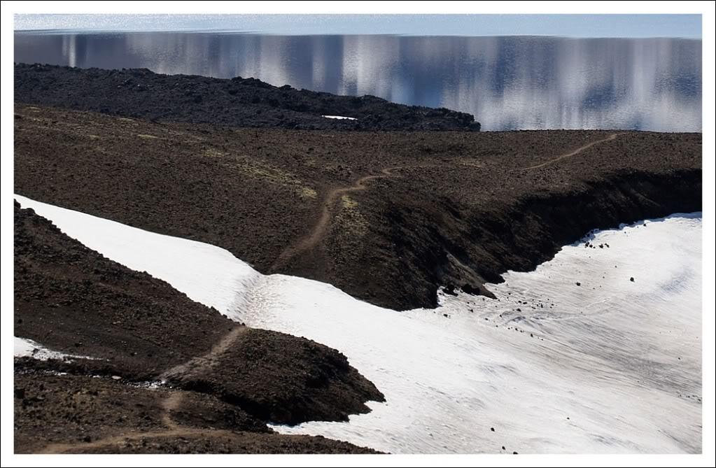 Un petit tour d'Islande... Isjour6_12