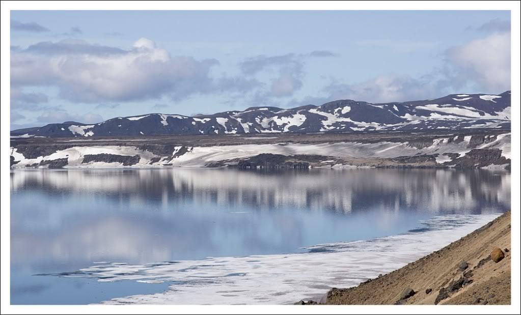 Un petit tour d'Islande... Isjour6_13