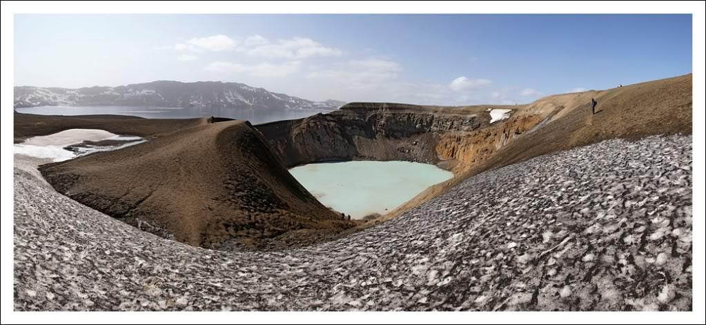 Un petit tour d'Islande... Isjour6_14