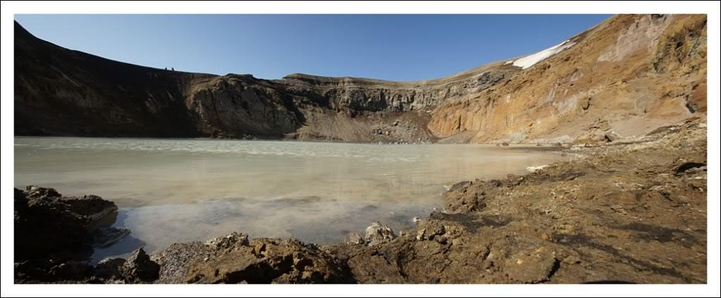 Un petit tour d'Islande... Isjour6_16
