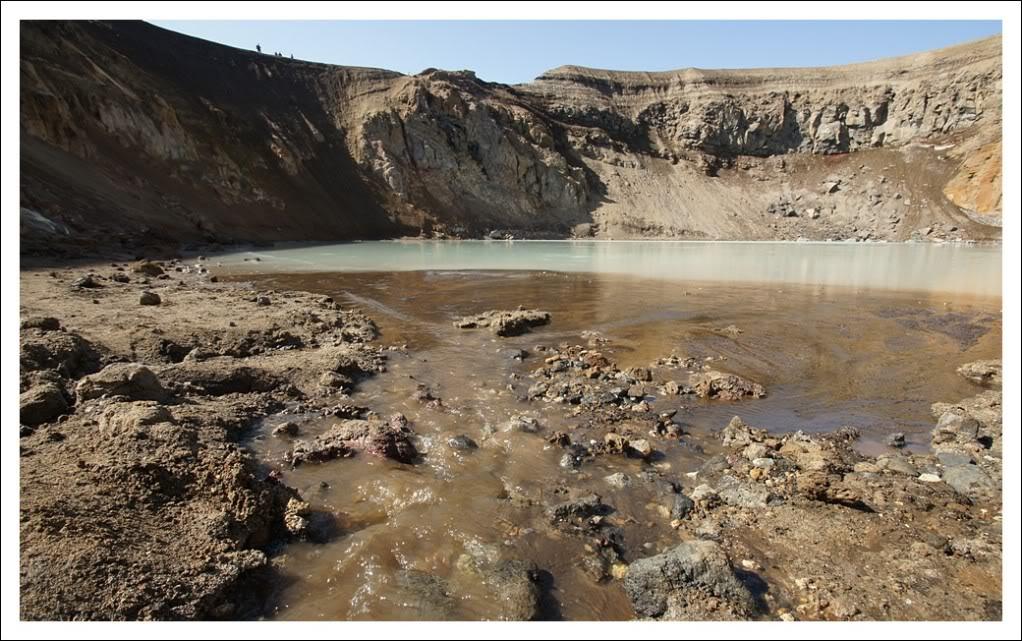 Un petit tour d'Islande... Isjour6_17