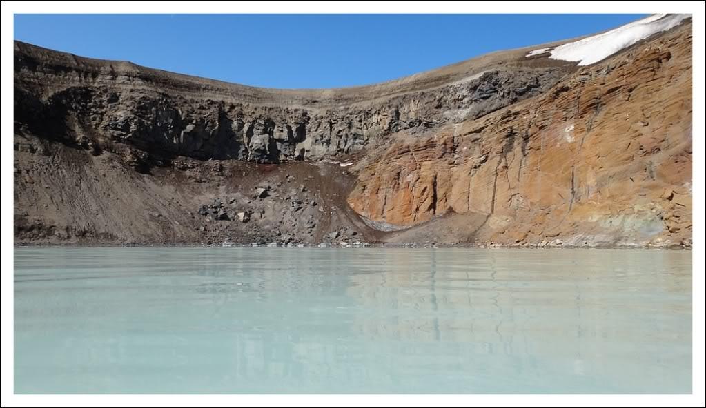 Un petit tour d'Islande... Isjour6_18
