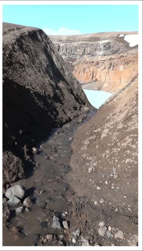 Un petit tour d'Islande... Isjour6_1bis