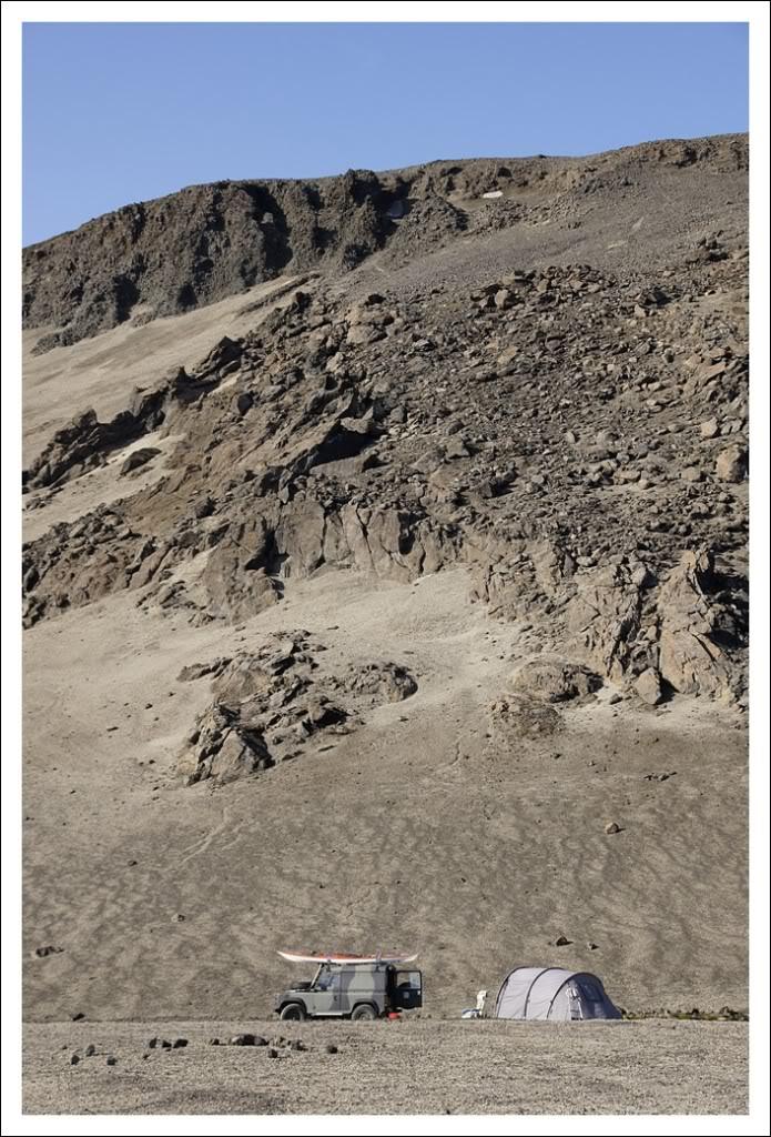 Un petit tour d'Islande... Isjour6_2