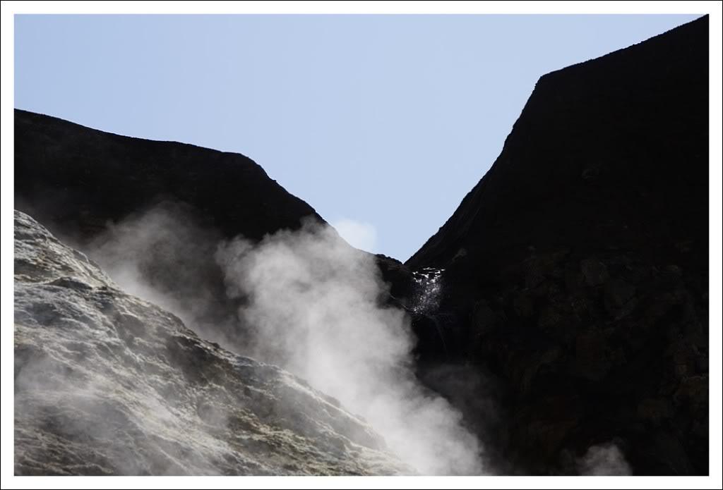 Un petit tour d'Islande... Isjour6_20
