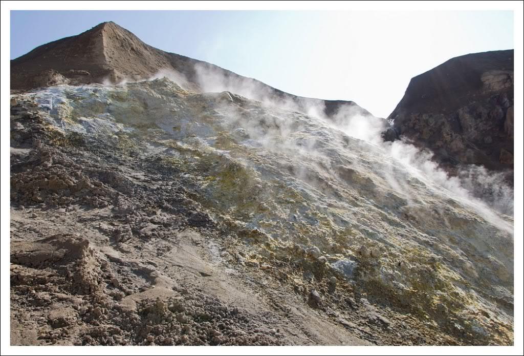 Un petit tour d'Islande... Isjour6_21