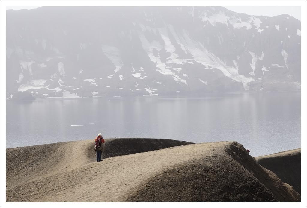 Un petit tour d'Islande... Isjour6_23