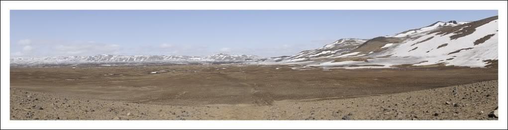 Un petit tour d'Islande... Isjour6_24