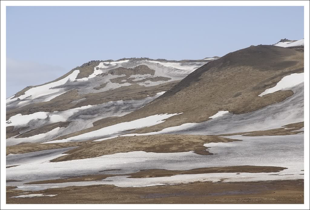Un petit tour d'Islande... Isjour6_25