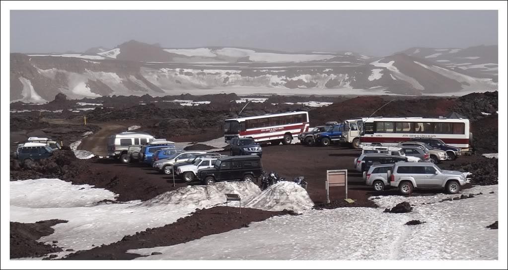 Un petit tour d'Islande... Isjour6_26