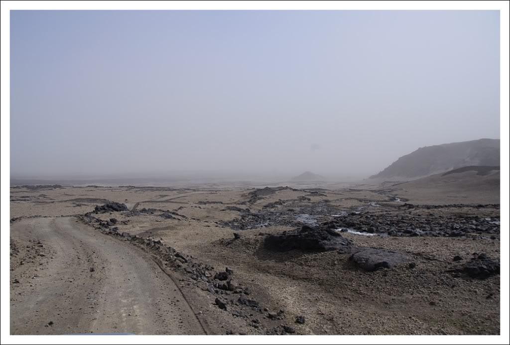 Un petit tour d'Islande... Isjour6_28