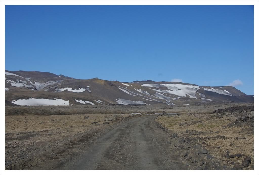 Un petit tour d'Islande... Isjour6_3