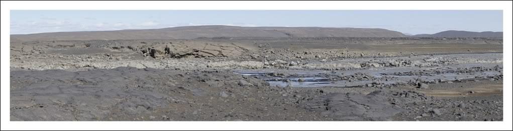 Un petit tour d'Islande... Isjour6_30