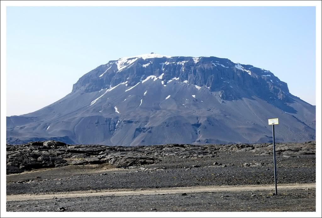 Un petit tour d'Islande... Isjour6_31