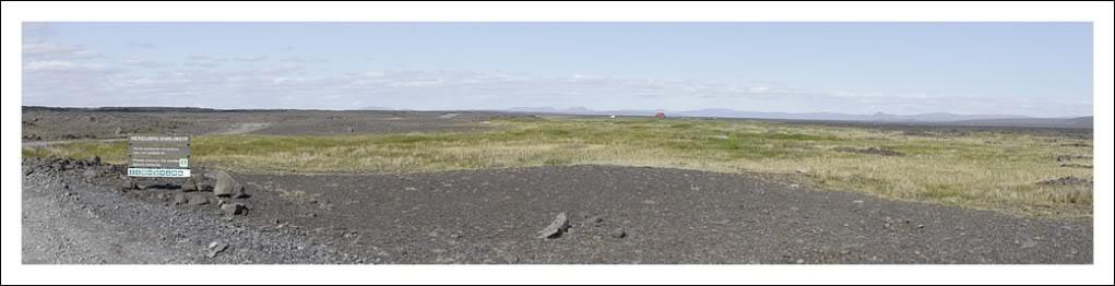 Un petit tour d'Islande... Isjour6_32