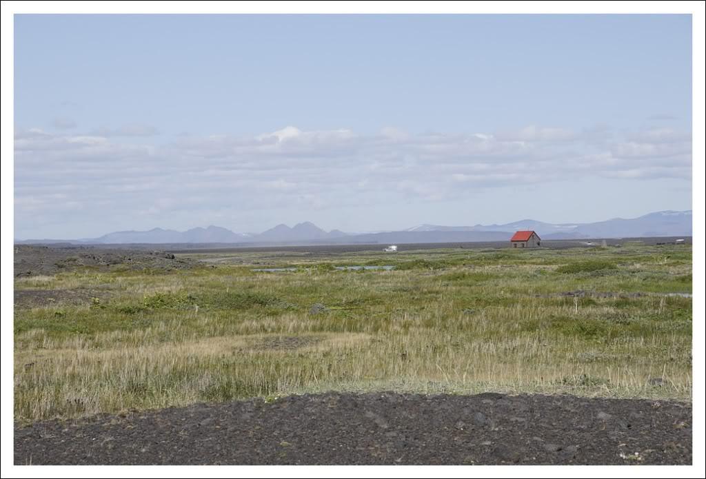 Un petit tour d'Islande... Isjour6_33