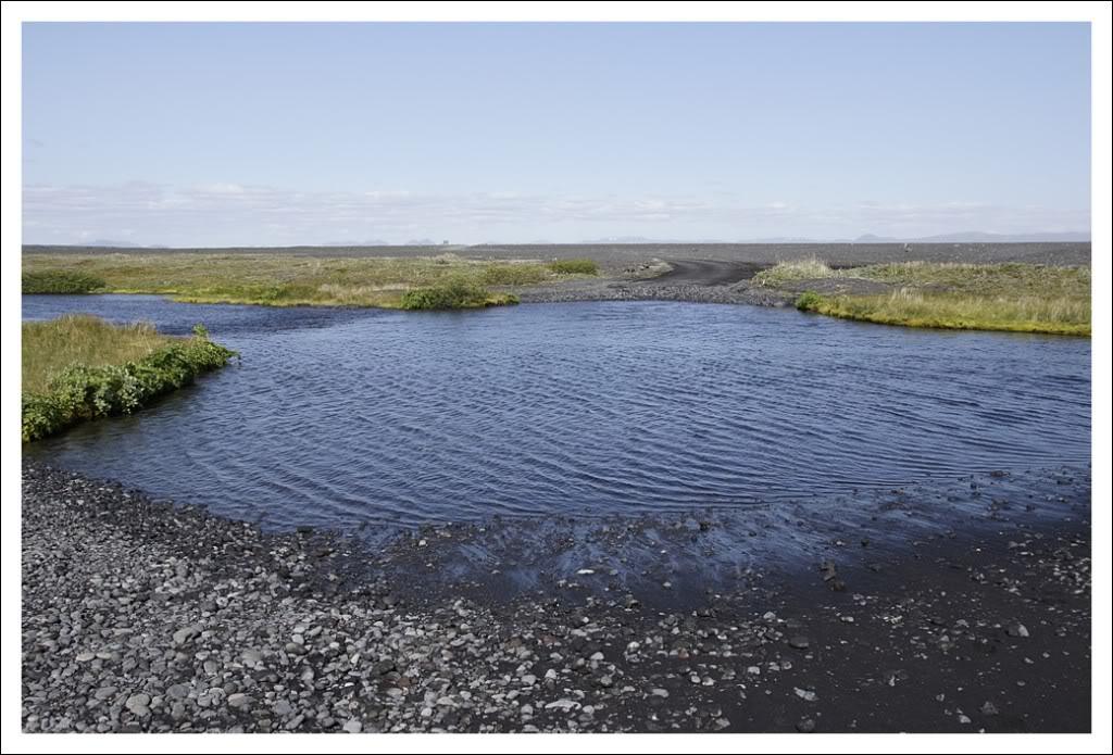Un petit tour d'Islande... Isjour6_34
